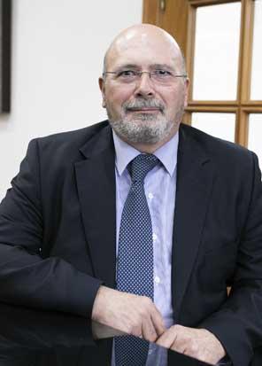 Alfonso Galiani Ramos