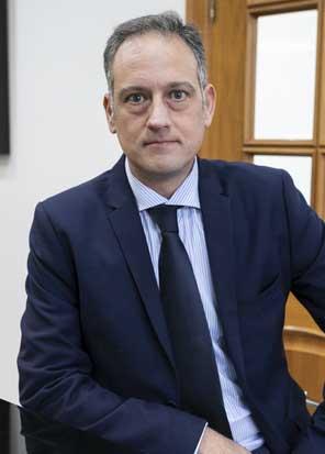 Francisco Mellado Ayllón