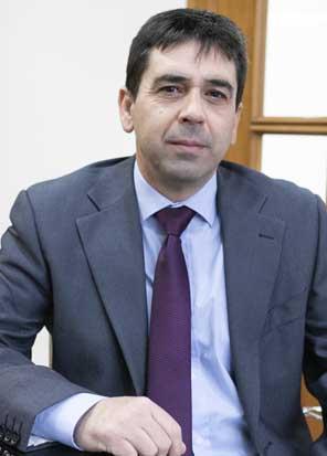 José Ángel Ortega Expósito