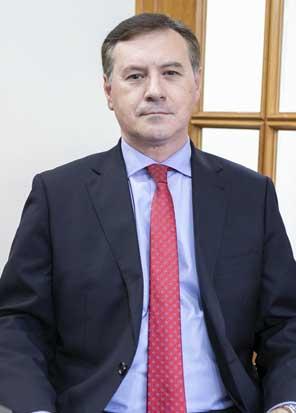 José Labrador Montilla