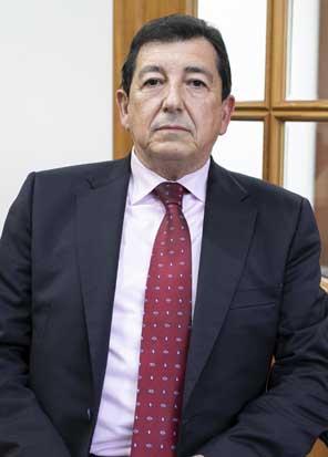 Pedro Navarro Diéguez